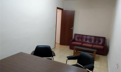 Oficina de alquiler en Plaza Barranquet, Massamagrell
