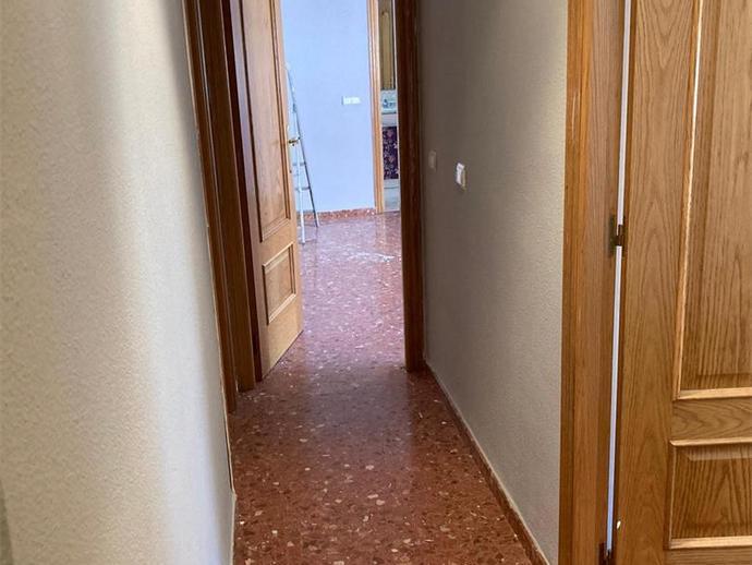 Foto 3 de Piso de alquiler en Avenida Avenida Cataluña, 30 Onda, Castellón