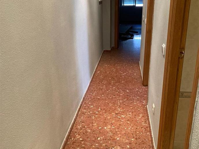 Foto 2 de Piso de alquiler en Avenida Avenida Cataluña, 30 Onda, Castellón