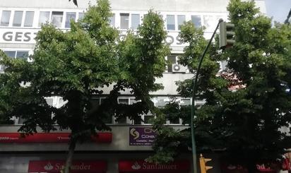 Oficina en venta en Calle Honorio Lozano, 2, Villalba Estación