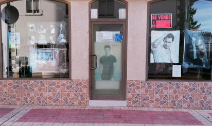 Local en venta en Calle del Caz, 3, Becerril de la Sierra