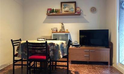 Viviendas y casas de alquiler en Vilassar de Mar