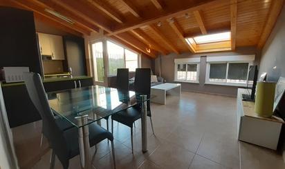 Viviendas y casas de alquiler en Aldeatejada