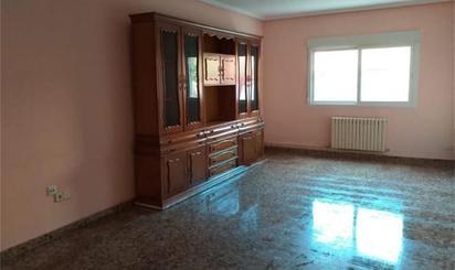 Casas en venta en Pastriz