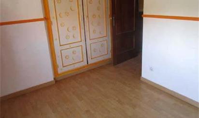 Wohnungen zum verkauf in Ciruelos