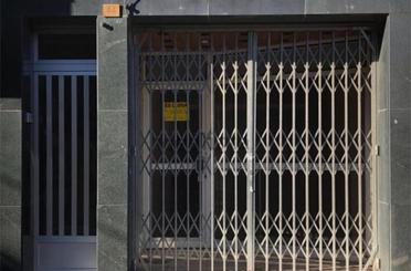 Trastero de alquiler en Carrer de la Font, 44, Vila-seca