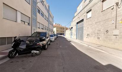 Maisonette zum verkauf in Noria 10 2º B, El Burgo de Ebro