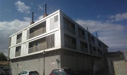 Wohnung zum verkauf in Los Sitios 6 2º D, La Muela
