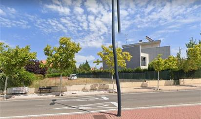 Terrenos en venta en Miralbueno, Zaragoza Capital