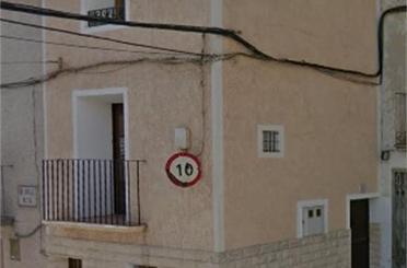 Casa adosada en venta en Calle Alta, 51, Bulbuente