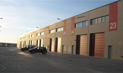 Geschäftsräume zum verkauf in Barrio Torrero, Zaragoza Capital