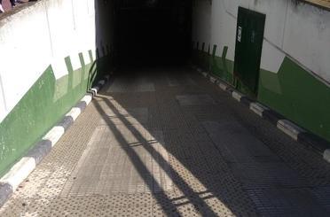 Garaje en venta en Avenida Avenida del Alcalde de Móstoles, 29, Móstoles