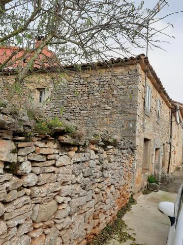 Casa adosada en Venta en  de Merindad de Río Ubier