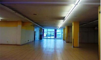 Oficina de alquiler en Estrada Pausón, Boiro