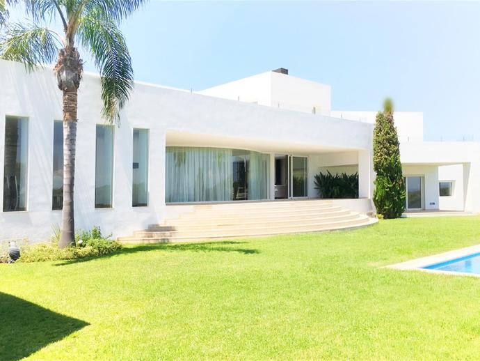 Foto 3 von Haus oder Chalet zum verkauf in Carrer Puig Major, 19 Magaluf - Palmanova - Badia de Palma, Illes Balears