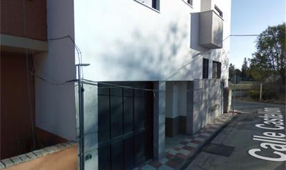 Plazas de garaje de alquiler en Armilla