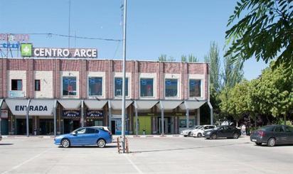 Locales en venta en Parque Finca Liana, Madrid