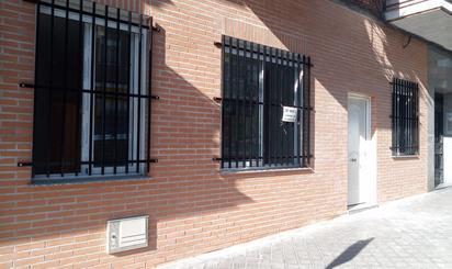 Pisos en venta en Casco Histórico de Vallecas, Madrid Capital