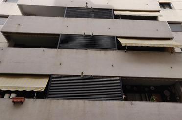 Apartamento en venta en Rubí