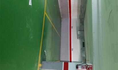 Places de garatge de lloguer a Santa Coloma de Gramenet