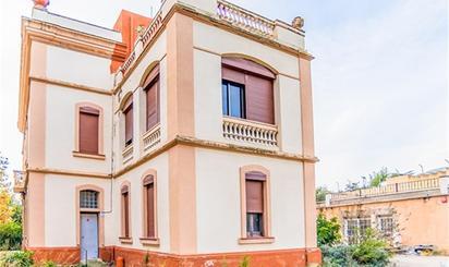 Apartamento en venta en Alforja