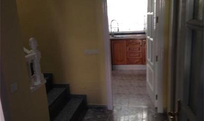 Viviendas y casas de alquiler en Viator