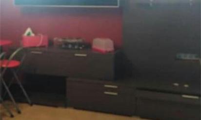 Lofts de alquiler en Torrevieja