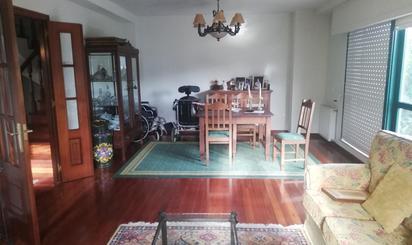 Casa o xalet en venda a Rúa Telleira, 12, Bertamirans