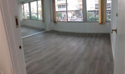 Oficinas de alquiler en Ribera Alta (Valencia)