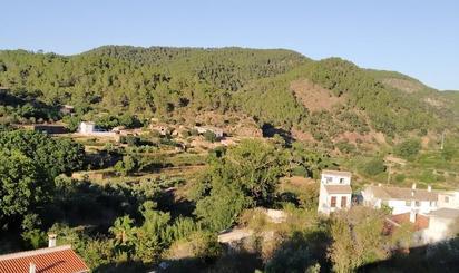 Viviendas y casas en venta en Aín