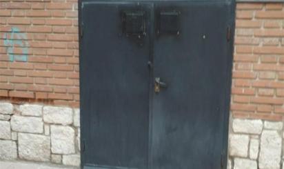 Trasteros de alquiler en Cercanías Alcalá de Henares, Madrid
