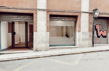 Local de alquiler en Calle Roger de Lauria, 7, Muro de Alcoy