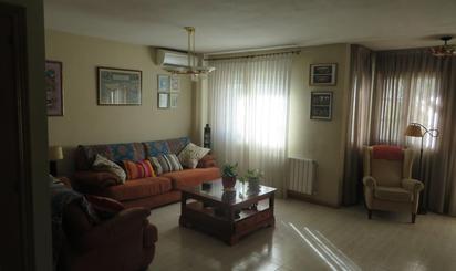Casa adosada en venta en Calle Emilio Pardo Bazán, Espartales