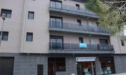 Pisos de Bancos en venta en Estación de Cervera, Lleida
