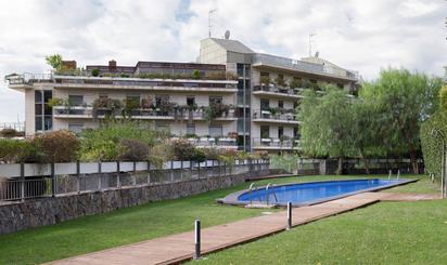 Pis de lloguer a  Barcelona Capital