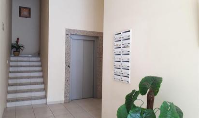 Pisos de Bancos en venta en Santa Úrsula