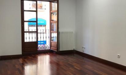 Oficinas de alquiler en Parque Macanaz, Zaragoza