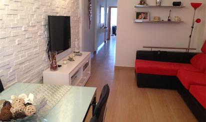 Apartamentos de alquiler en Bajo Guadalquivir
