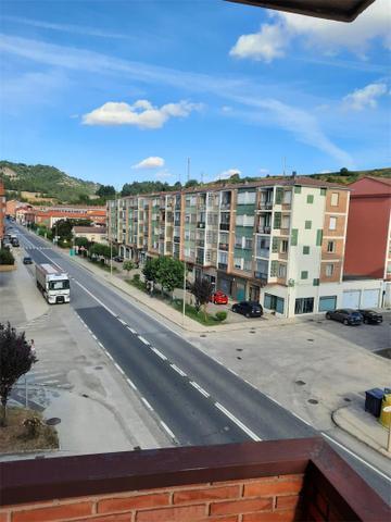 Piso en Venta en Avenida De Burgos,  de Belorado,