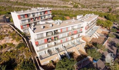Dúplex en venta en Les Platgetes - Torre Bellver - La Renegà, Oropesa del Mar / Orpesa