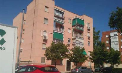 Plantas bajas en venta en Villa de Vallecas, Madrid Capital