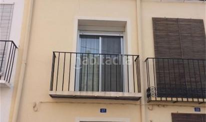 Casa adosada en venta en Calle Larga, 37, Algimia de Almonacid