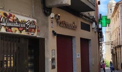 Locales de alquiler en Jaén Provincia