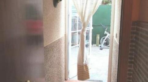 Foto 3 de Casa adosada en venta en Calle Cruces, 3i Corpa, Madrid