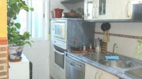 Foto 5 de Casa adosada en venta en Calle Cruces, 3i Corpa, Madrid