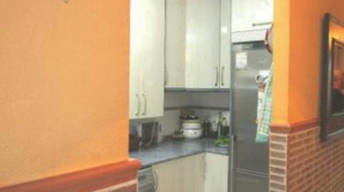 Foto 2 de Casa adosada en venta en Calle Cruces, 3i Corpa, Madrid