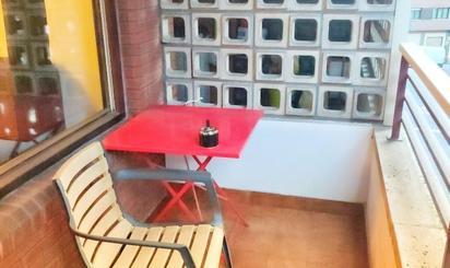 Pisos para compartir en Deusto, Bilbao