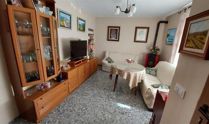 Viviendas y casas en venta en Olivenza