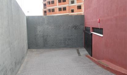 Abstellraum zum verkauf in La Vall d'Uixó