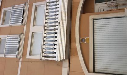Pisos de Bancos en venta en Sueca
